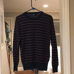 Men's J Crew Crew neck sweater